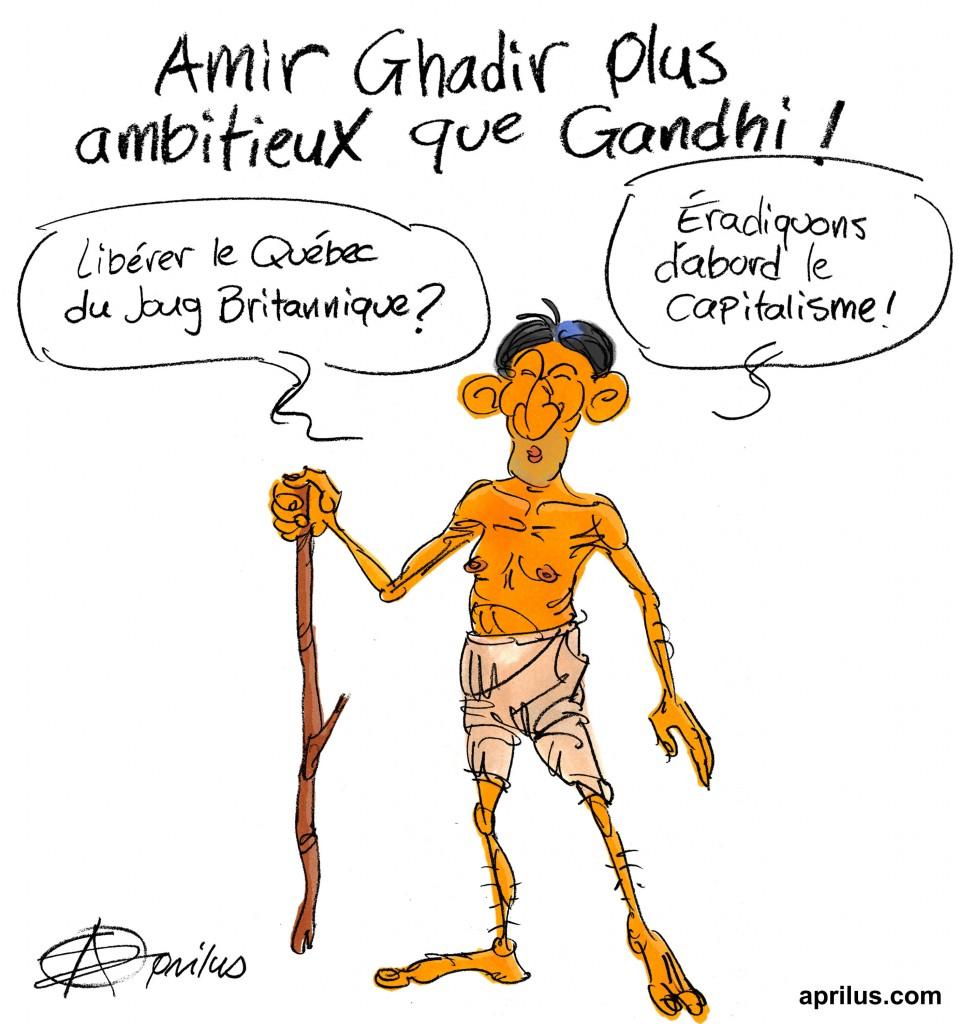 AmirGadhirAprilus