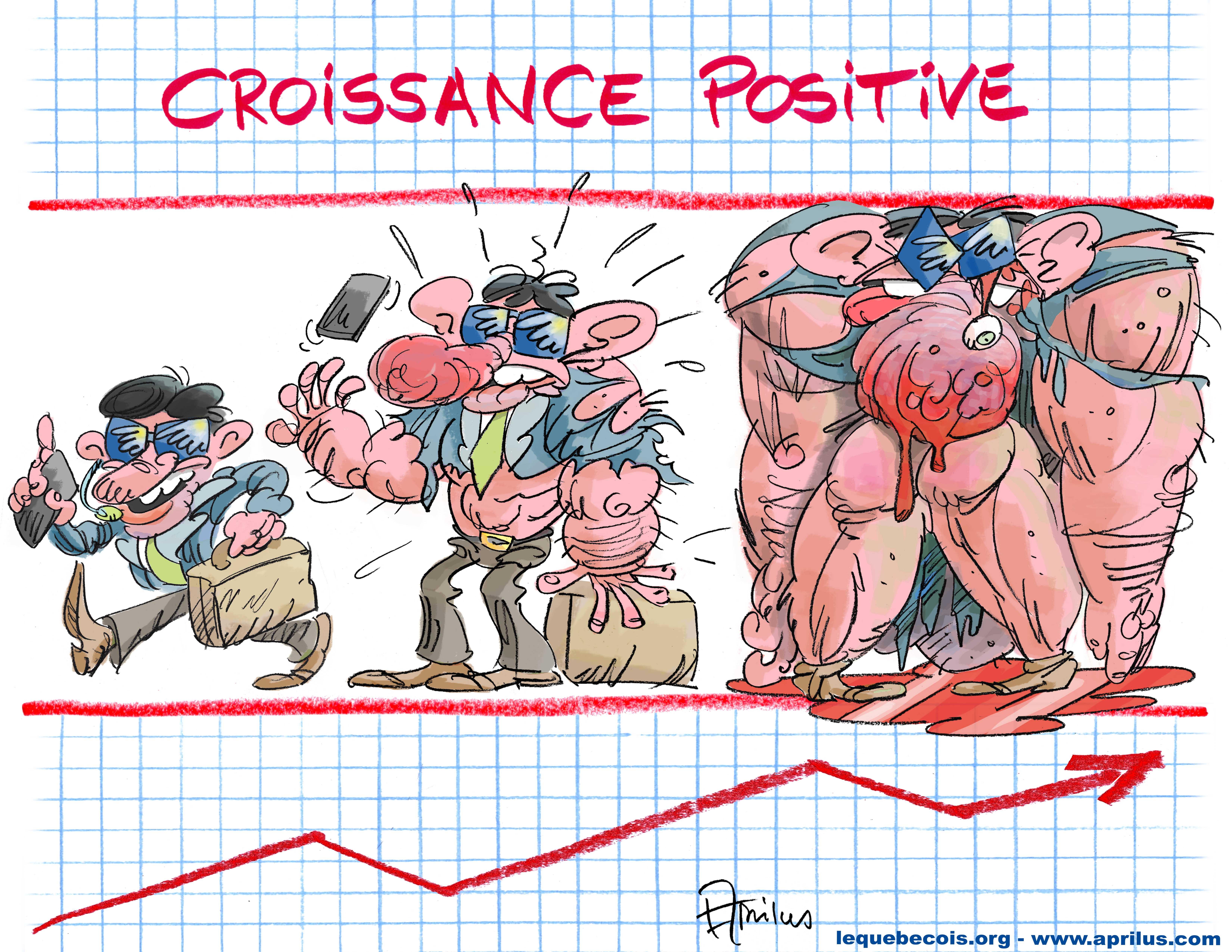 croissance-positive-aprilus