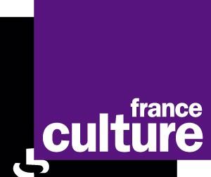 France-Culture-Logo-300x252