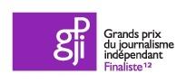 GPJI_LOGO_12_final_Finaliste_RGB_S