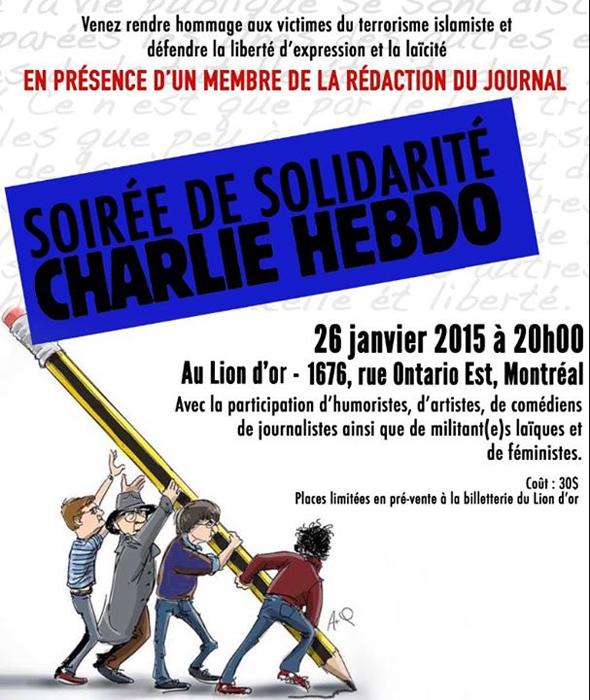Lion-dor-Charlie-Hebdo-complet