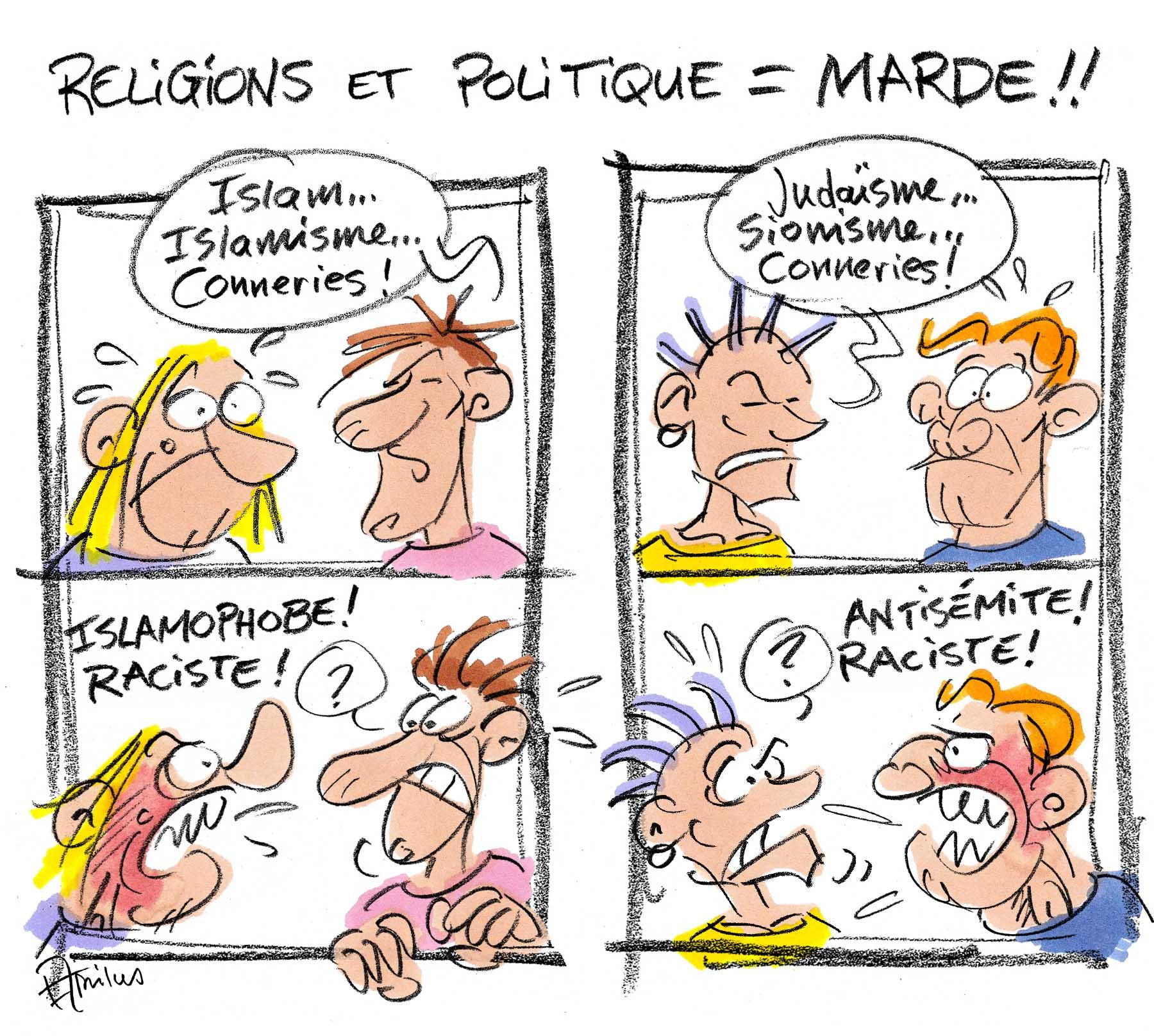 Marde2