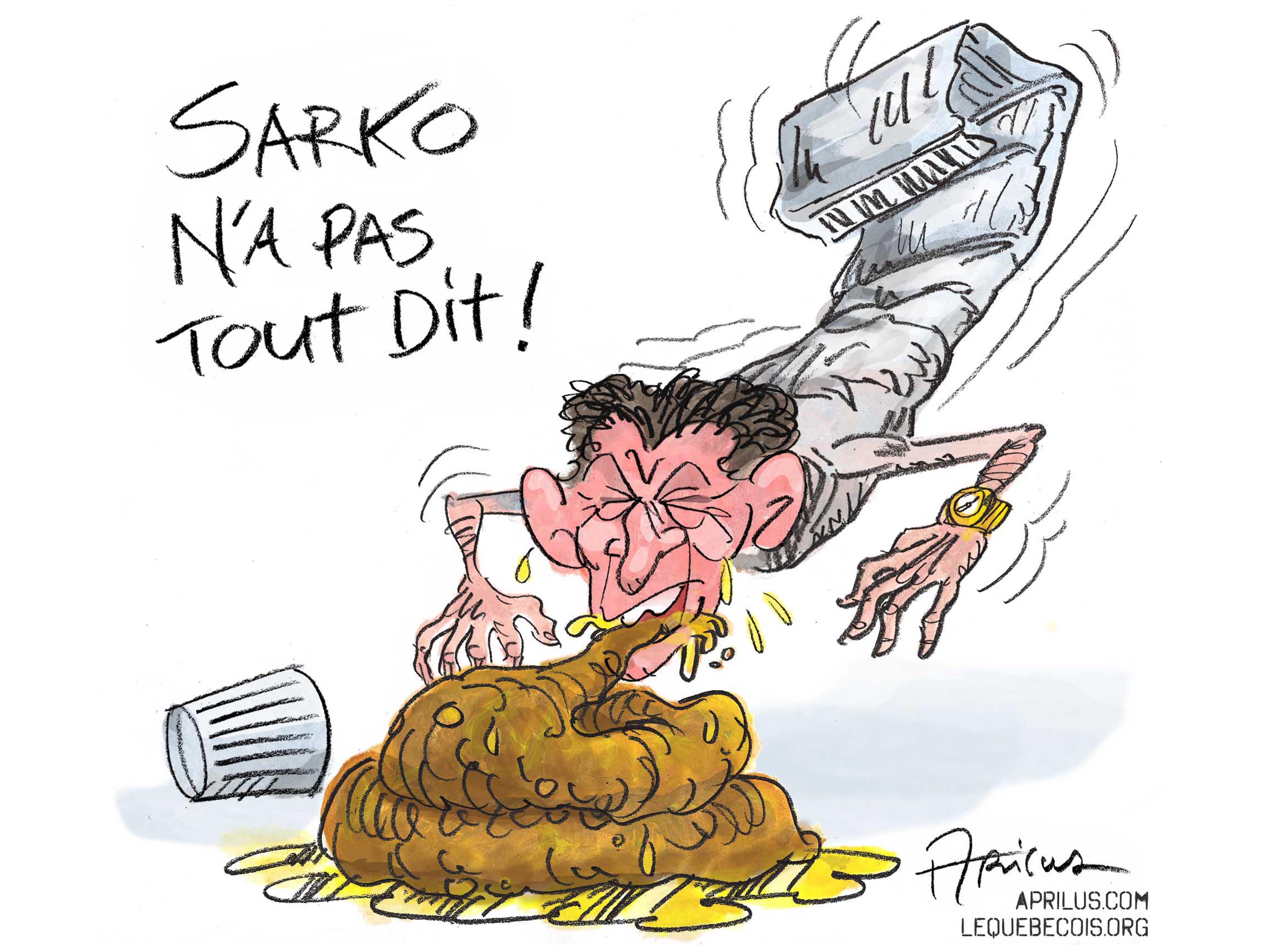 sarko-aprilus-le-qc