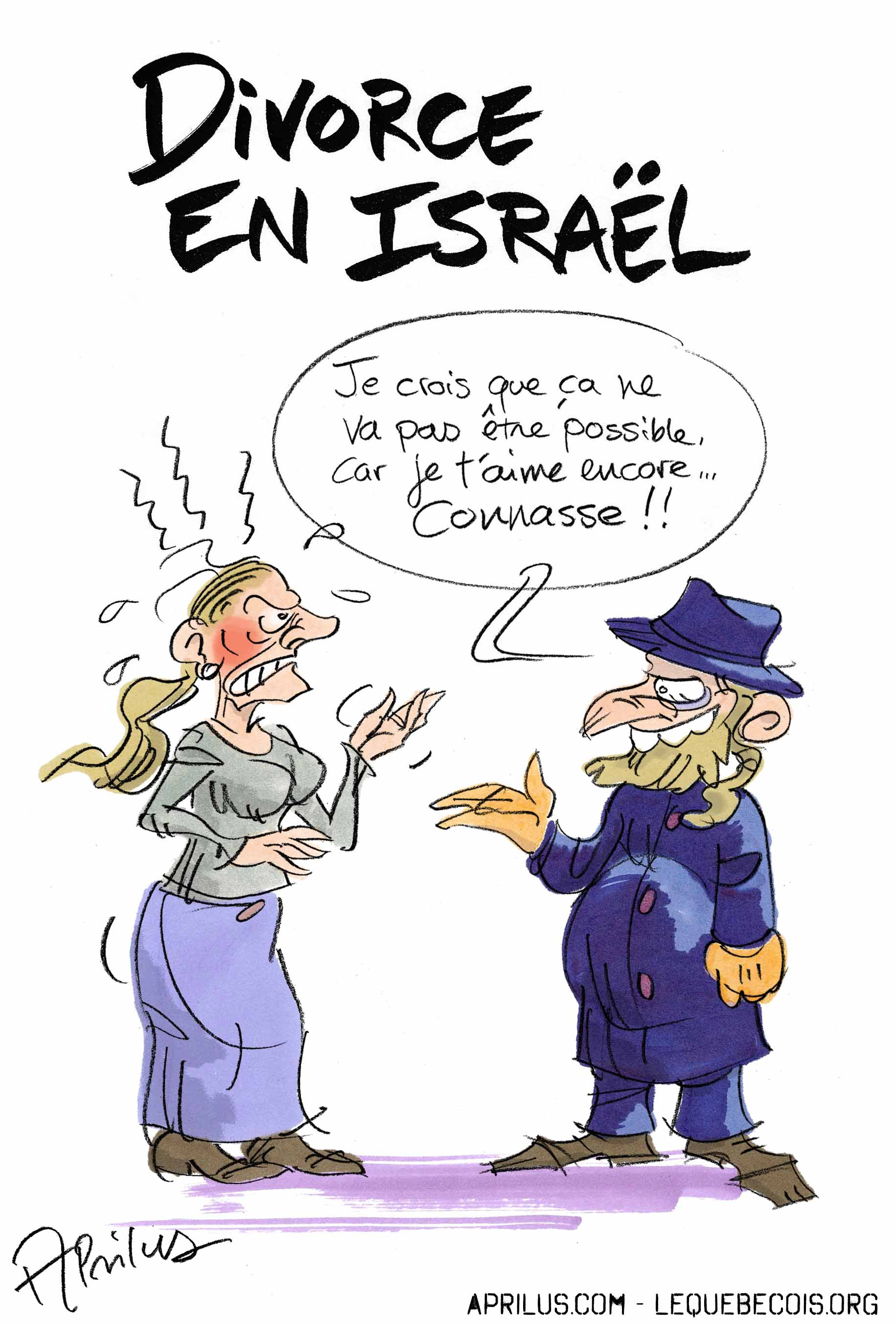 divorce-israel-aprilus