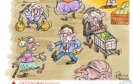 elections PLQ Aprilus 1
