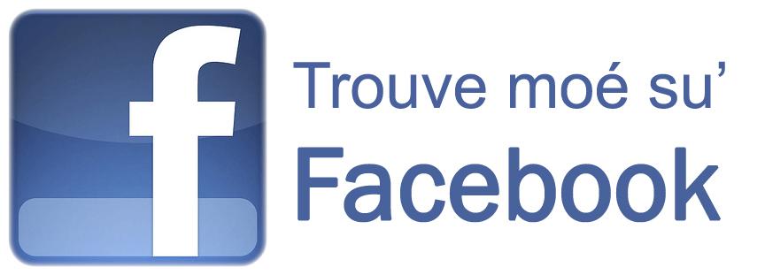 facebook_logo_aprilus