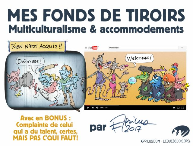 fondstiroirs accomodements aprilus