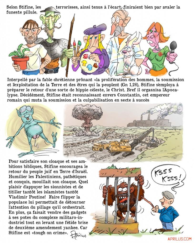stifine page 4 aprilus